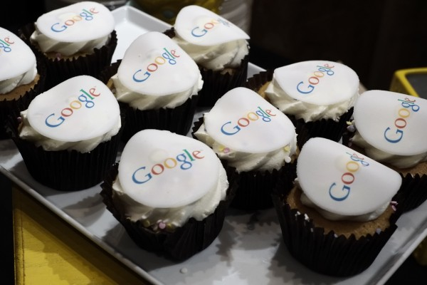 Biddable Solutions hand-picked by Google for elite business